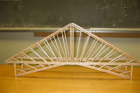 bridge pattern là gì 26 best spaghetti bridge designs images on pinterest