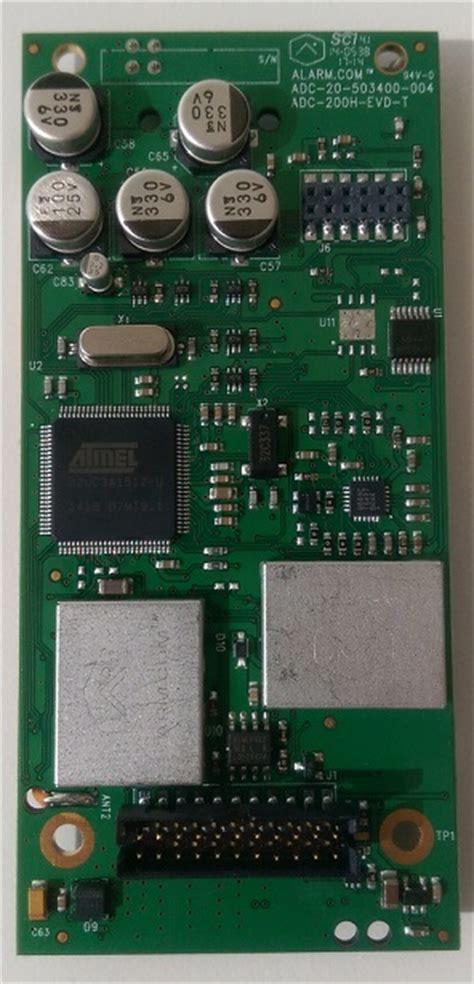 z wave l module z wave product catalog alarm com hub