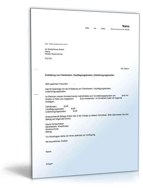 Kfz Lackierer Helfer by Bewerbungs Paket Maler Und Lackierer Muster Zum