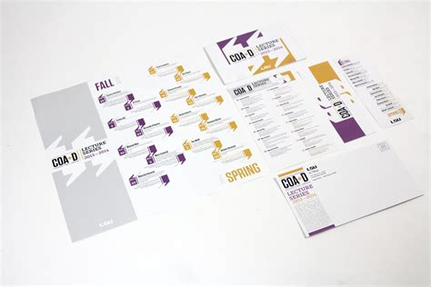 graphic design degree from home graphic design lsu school of art
