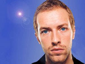 coldplay vocalist cat stevens accuses coldplay of plagiarism one news tvnz