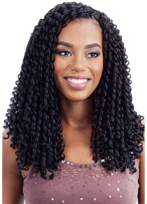 soft dreads hairstyle by kinky soft dread twist lock crochet hair pinterest dreads