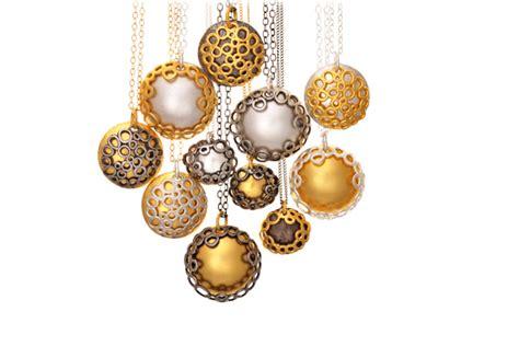 Handmade Jewelry California - handmade jewelry san francisco ca style guru fashion