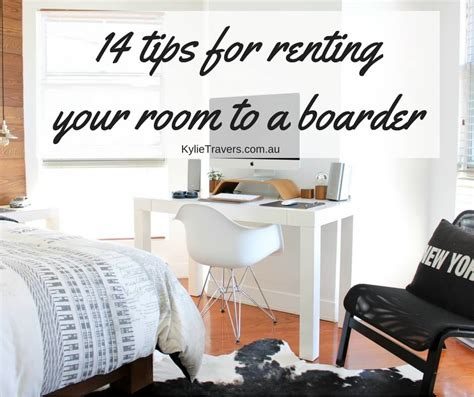 renting a room 14 tips for renting a room to a boarder travers