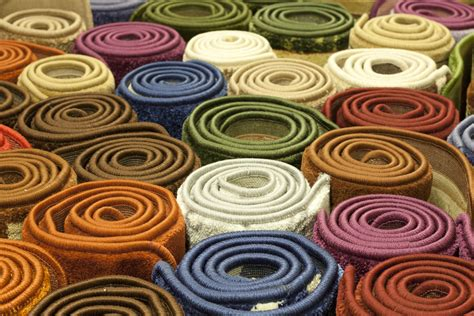 you are shopping for carpet for your living room the expert guide to choosing the right carpet for the
