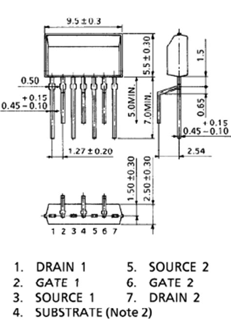 datasheet transistor regulator tv transistor k3562 datasheet 28 images transistor k3562 datasheet 28 images k3569 toshiba a