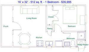 Locked Out Of Bedroom Door enterprise center blog portable buildings metal
