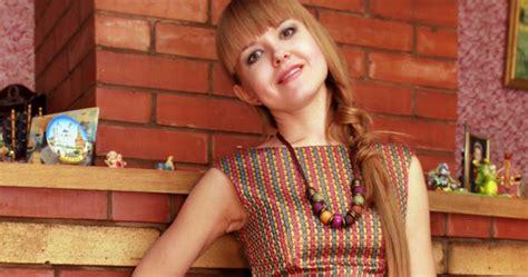 Agnia Dress fabulous dressed agnia from russia