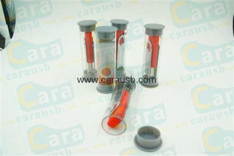 Flashdisk Unik Rubber Hello Berdiri 8gb carausb capsule usb flash disk 8gb customized advertising