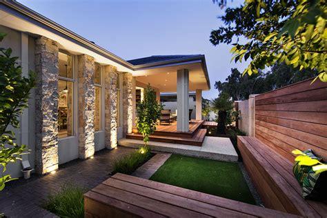 72a servetus swanbourne home land package