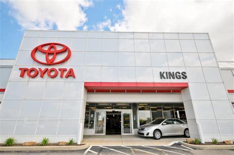 Toyota Dealership Cincinnati Toyota Get Quote Dealerships 4700 Fields Ertel