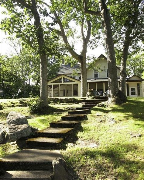 thousand island cottage rentals pin by andrea garber stoltzfus on 2014