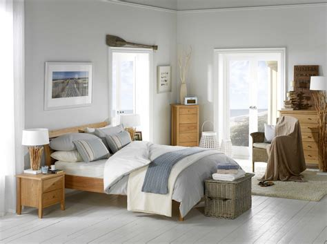 scandinavian bedroom furniture how to mix scandinavian designs with what you already have