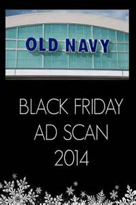 old navy coupons black friday old navy black friday 2014 ftm