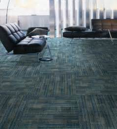 grey carpet tiles in dubai across uae call 0566 00 9626