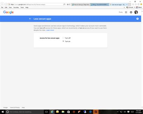 gmail reset link outlook can t connect to gmail password incorrect