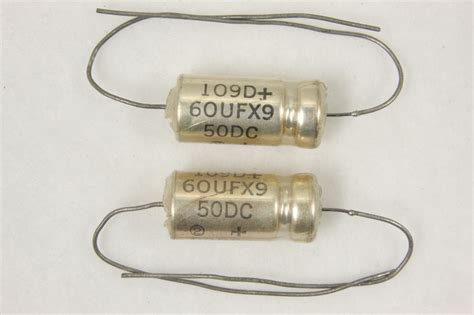 22 microfarad electrolytic capacitor 68 microfarad tantalum capacitor 28 images lot of 10 68uf 6v dipped tantalum capacitor