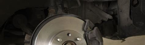 Brake And Light Inspection Cost by Brake Inspections Of Pads Discs Brake Lines Jiffy Lube
