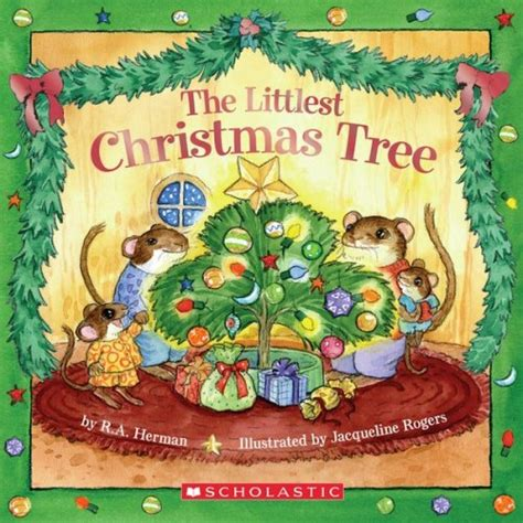 10 christmas books for preschoolers little us
