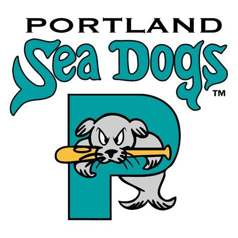 portland sea dogs opinions on portland sea dogs