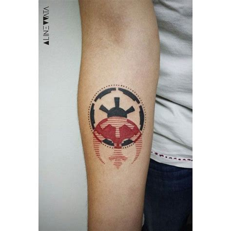 tattoos unlimited 1000 ideas about tattoos on rebel
