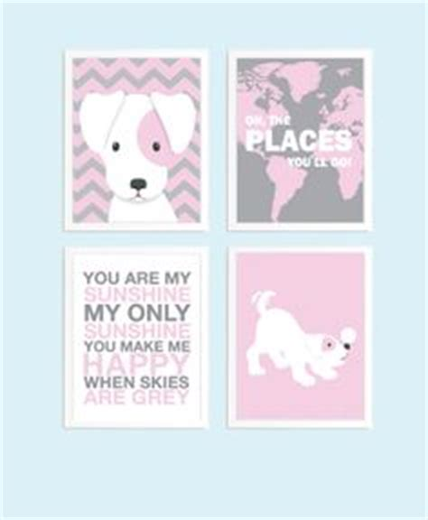 puppy nursery theme 1000 images about puppy nursery theme on puppy nursery nursery and