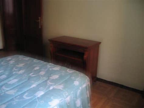 tasaci n de pisos especialistas en tasaci 243 n de fincas r 250 sticas en palencia
