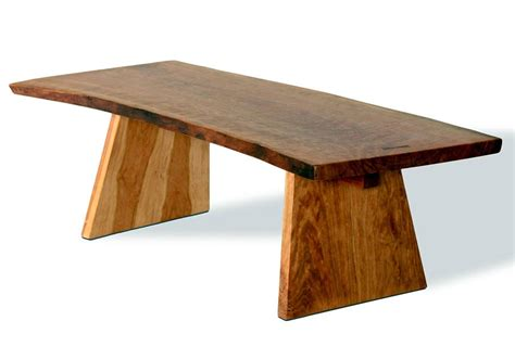 custom made coffee tables made coffee table custom made mcm coffee table at 1stdibs handcrafted coffee tables images
