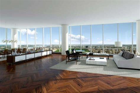 Apartments Rent Floor Plans by Attico Ultimo Piano Con Terrazza Casevenditapisa It