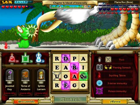 bookworm adventures deluxe game free download full version bookworm adventures deluxe pc game download games crack