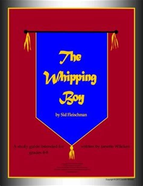 the whip a novel inspired by the story of parkhurst 17 best images about classroom whipping boy on