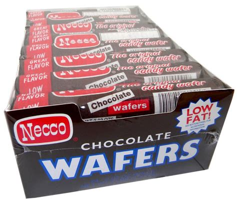Tassins Unique Necco Wafers by 8 Best Vintage Images On Model Modeling And