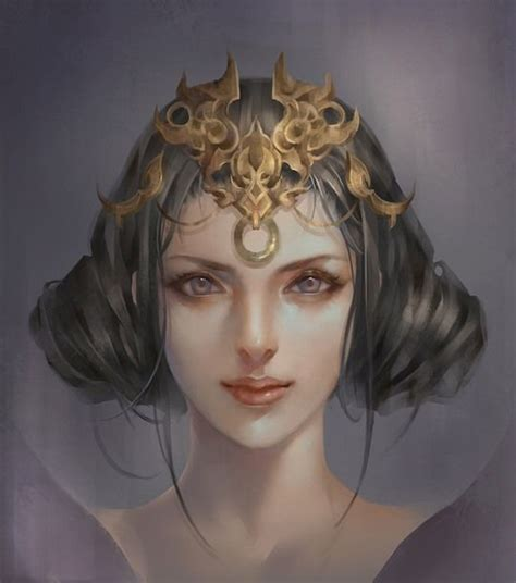 Fairest The Lunar Chronicles entry by sarit yahalomi the lunar chronicles fairest