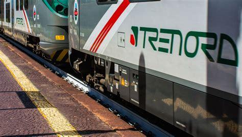 pavia genova treno nuova fermata treno s13 pavia come cambia la citt 224