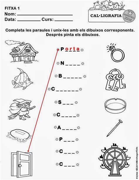 palabra layout en español palabras con una sola silaba en ingles wroc awski