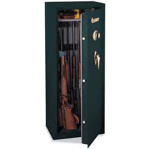 sentry 174 14 gun safe with electronic lock forest green