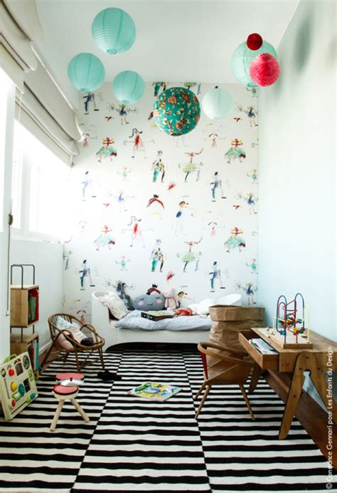 decorating kids room kids room decorating ideas for small apartments