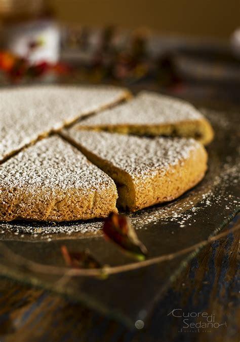 confettura di sedano torta alla confettura di fichi cuore di sedano