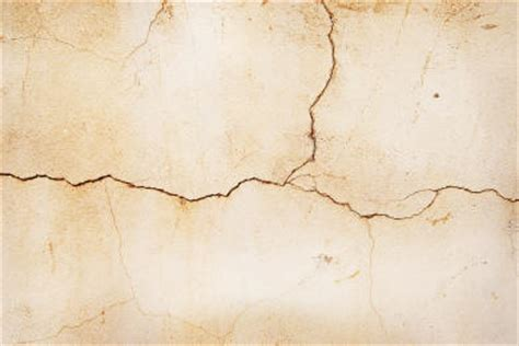 Cracks In The Ceiling by March 2014 Single Moon Simple Light