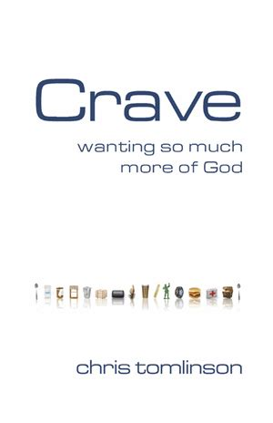 Crave Giveaway - book giveaway crave dashhouse