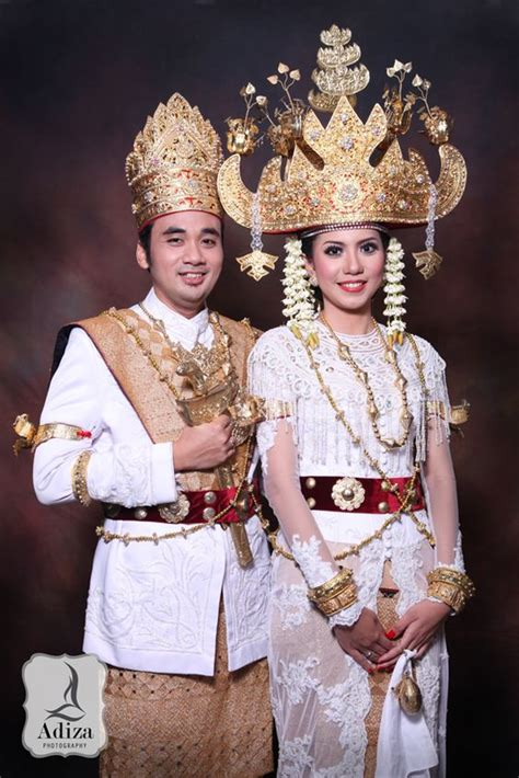 wedding indonesia lung traditional wedding wedding