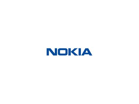 wallpaper nokia image globe wallpapers images pictures photos