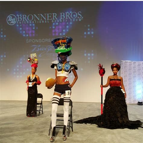 bronner brothers hair show 2015 winner bronner brothers hair show 2015 winner 40 best bronner