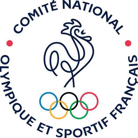 french sports french national olympic and sports committee wikipedia