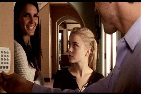 glass house the good mother glass house the good mother angie harmon image 16877296 fanpop
