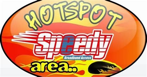 membuka usaha hotspot the world in your hand program speedy hotspot waralaba