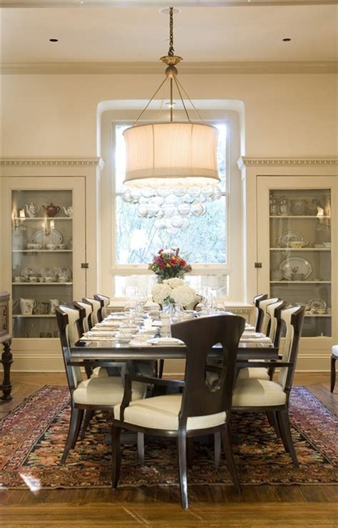 bed and breakfast atlanta ga 41 best bed and breakfasts images on pinterest 3 4 beds