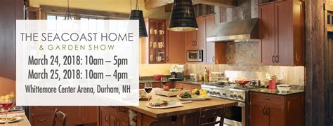 home design and remodeling show march 2016 2015 architectural design winner the grantham lake house