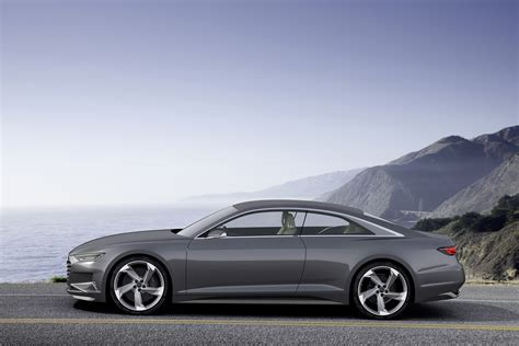 who is audi audi confirms self driving tech for next a8
