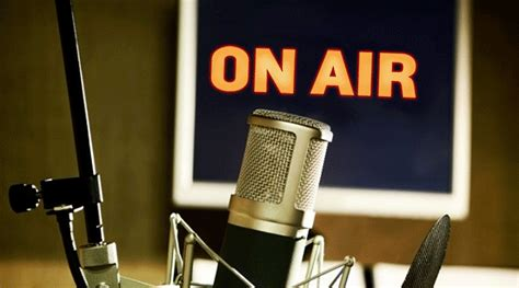 evergreen nigerian songs musicradio 5 nigeria list of radio stations in nigeria and their owners naija ng